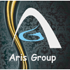ARIS GROUP LIMITED