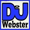 DJW PRODUCT CONSULTANCY LTD.