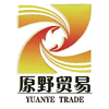 XINXIANG YUANYE TRADE CO., LTD.