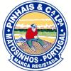 PINHAIS & CA., LDA