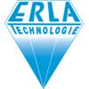 ERLA TECHNOLOGIE