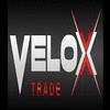 VELOX-TRADE