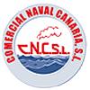COMERCIAL NAVAL CANARIA SL