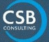 CSB CONSULTING