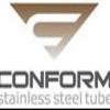 CONFORM STAINLESS STEEL TUBE CO.,LTD