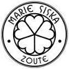 MARIE SISKA