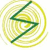 SUNRISE AGRILAND DEVELOPMENT & RESEARCH PVT. LTD.