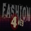 B2B MODEPLATTFORM FASHION123