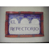EL REFECTORIO