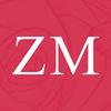 GARMENT FACTORY ZEMAL