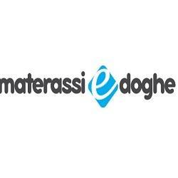 MATERASSI E DOGHE
