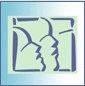 C.S.C.P. CENTRO SCUOLE COUNSELING E PSICOTERAPIA