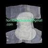 HARVEST(TIAN JIN) HYGIENE PRODUCTS CO.,LTD