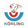KÖRLING