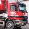 TERGA