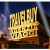 TRAVELBUY COSENZA - T.G. TRAVEL (AFFILIATA)