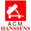 ACM HANSSENS