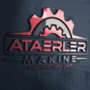 ATAERLER MACHINE