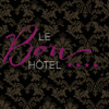 LE BON HOTEL