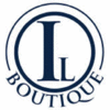 ITALIAN LINENS BOUTIQUE, LLC