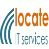 LOCATE IT SERVICES