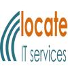 LOCATE IT SERVICES