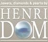 HENRI DOM