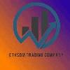 ETHSOMEXPORT