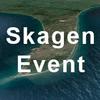 SKAGEN EVENT