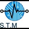 S.T.M. SERVIZI TECNICI MEDICALI