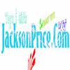 JACKSON PRICE