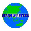 JIANGSU STEEL GROUP CO., LIMITED