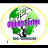 OLIGARH SORTEX LTD