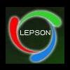 SHENZHEN LEPSON LASER TECHNOLOGY CO.,LTD