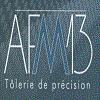 AFM 13