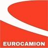 EUROCAMION B.V.