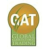 GLOBAL AGRICULTURAL TRADING