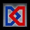 HEBEI ZHONGYI INDUSTRIAL&MACHINERY CO.,LTD