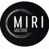 MIRI MACHINE