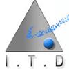 I.T.D