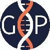 GENXMAP