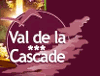 VAL DE LA CASCADE