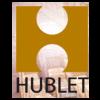 HUBLET