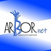 ARBORNET