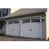 ROBERTS GARAGE DOORS & OPERATORS