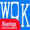 WQK BEARING MANUFACTURE CO., LTD