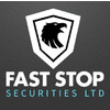 FAST STOP SECURITIES LTD