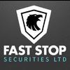 FAST STOP SECURITIES LTD
