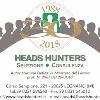 HEADS HUNTERS