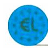 EUROMISS LTD